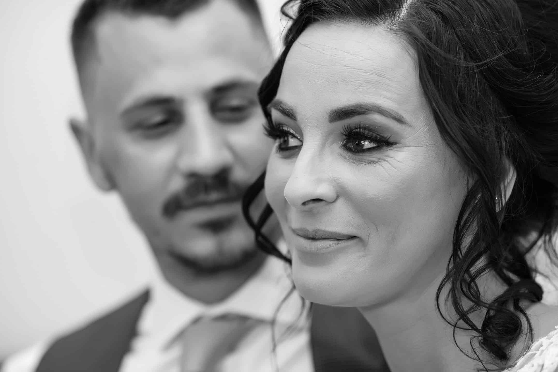 Castleford Wedding Photography Melanie and Stuart 6