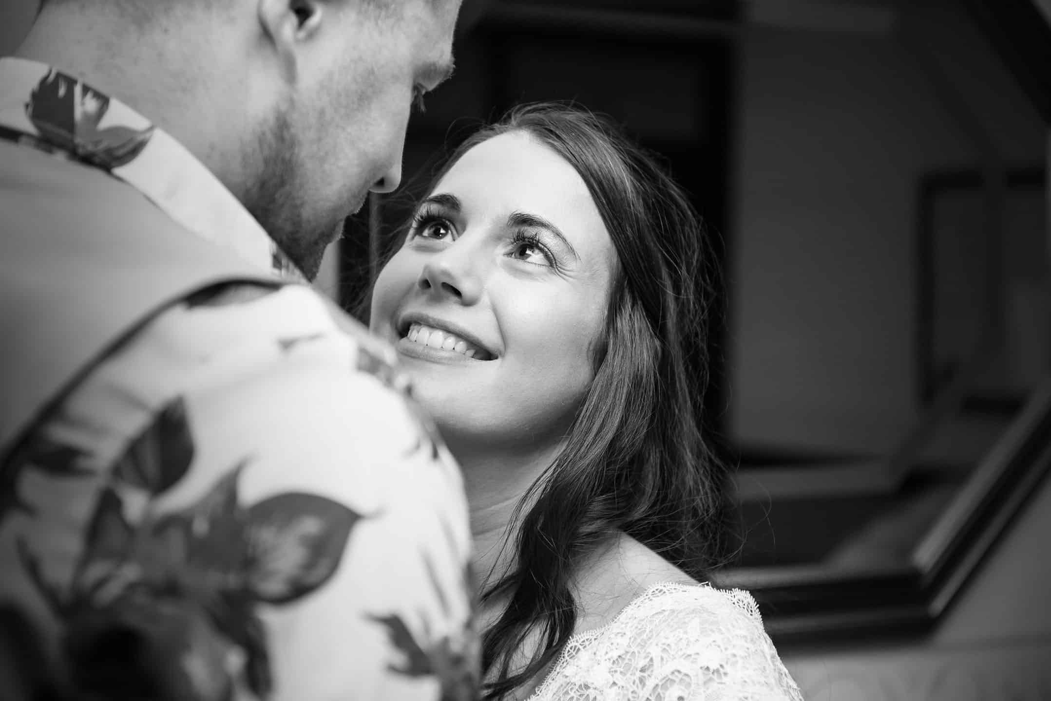 Manchester Wedding Photography by Alin Turcanu Warrington party