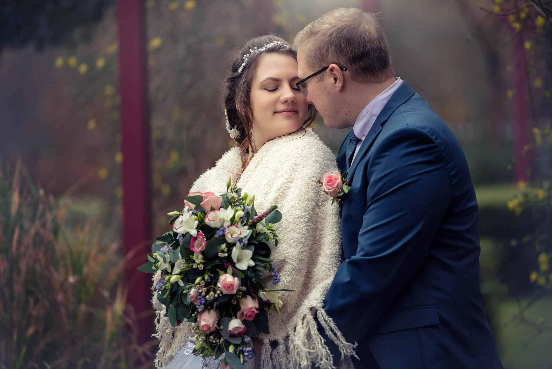 Manchester Wedding Photography by Alin Turcanu Runcorn wedding emotions