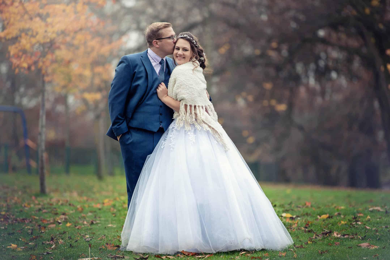 Manchester Wedding Photography by Alin Turcanu Runcorn wedding