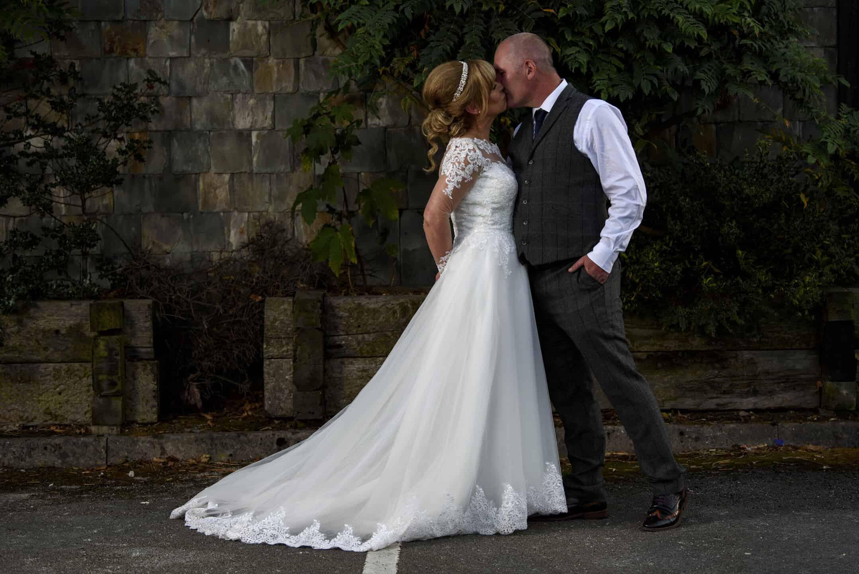Wrexham Wedding Photography by Alin Turcanu 101