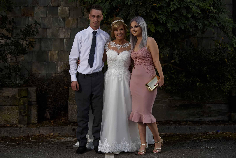 Wrexham Wedding Photography by Alin Turcanu 102