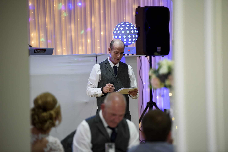 Wrexham Wedding Photography by Alin Turcanu 110