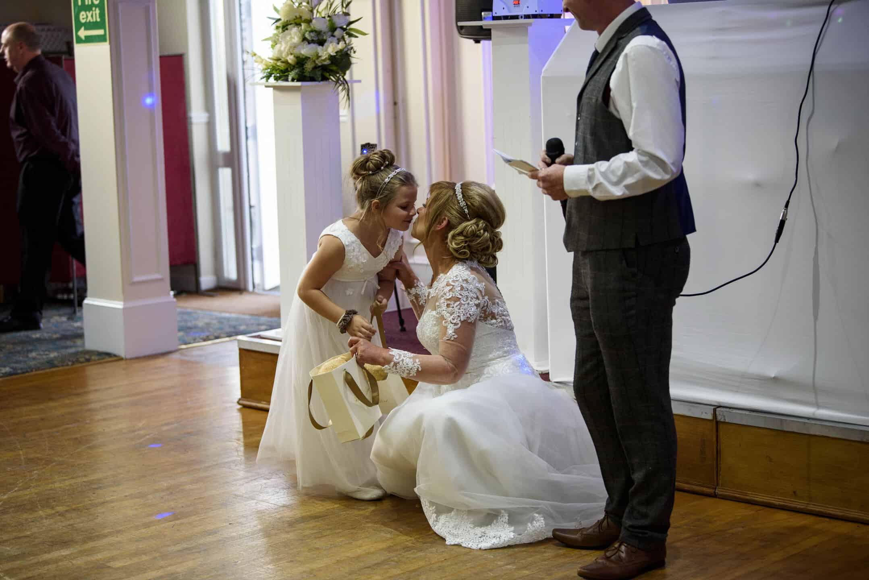 Wrexham Wedding Photography by Alin Turcanu 111