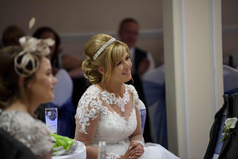 Wrexham Wedding Photography by Alin Turcanu 113