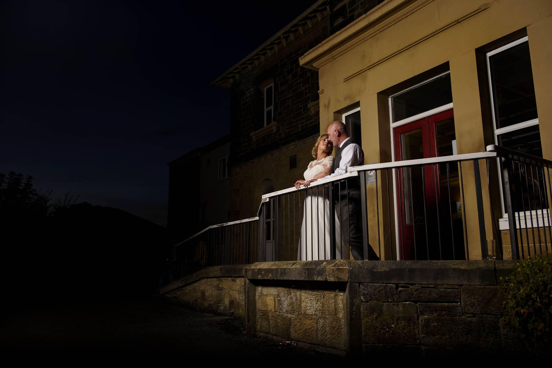 Wrexham Wedding Photography by Alin Turcanu 114