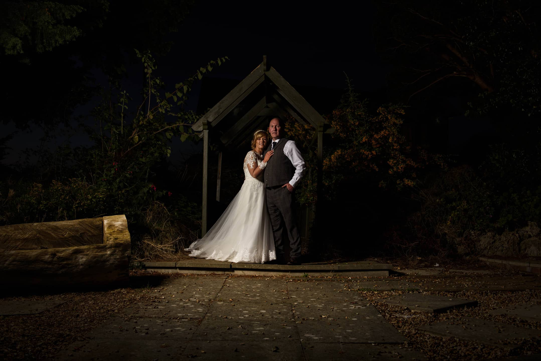 Wrexham Wedding Photography by Alin Turcanu 115