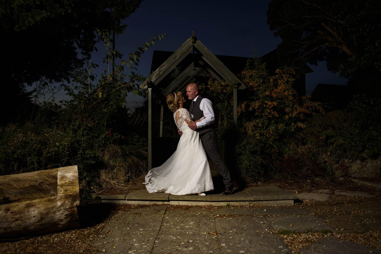 Wrexham Wedding Photography by Alin Turcanu 116