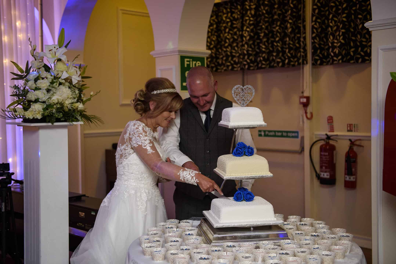 Wrexham Wedding Photography by Alin Turcanu 117