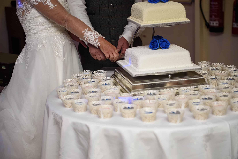 Wrexham Wedding Photography by Alin Turcanu 118
