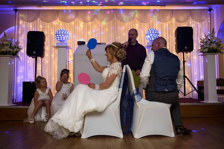 Wrexham Wedding Photography by Alin Turcanu 119