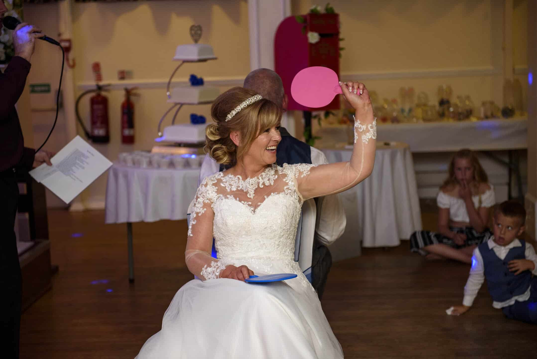 Wrexham Wedding Photography by Alin Turcanu 120