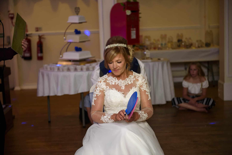 Wrexham Wedding Photography by Alin Turcanu 121