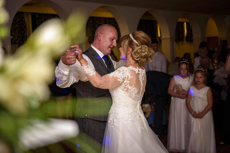 Wrexham Wedding Photography by Alin Turcanu 125