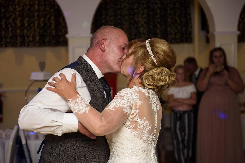 Wrexham Wedding Photography by Alin Turcanu 126