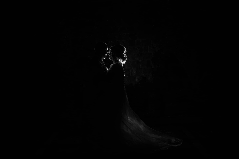 Wrexham Wedding Photography by Alin Turcanu 127