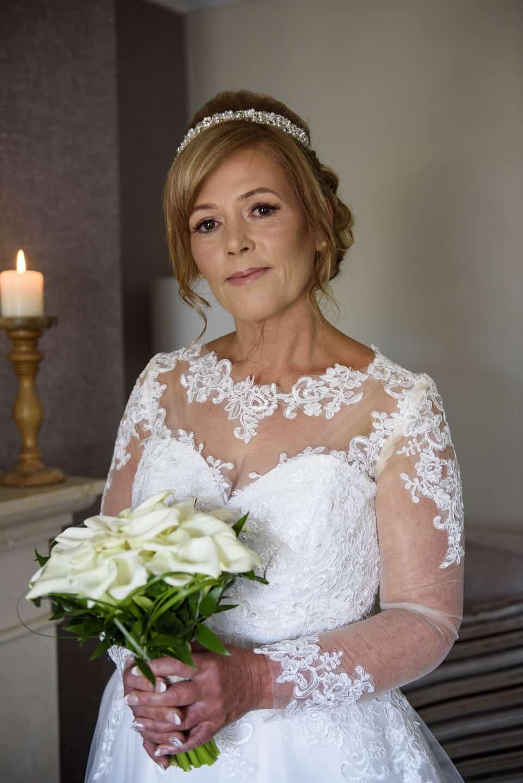 Wrexham Wedding Photography by Alin Turcanu 16