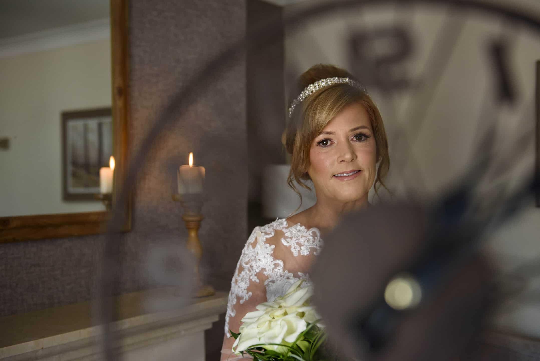 Wrexham Wedding Photography by Alin Turcanu 17