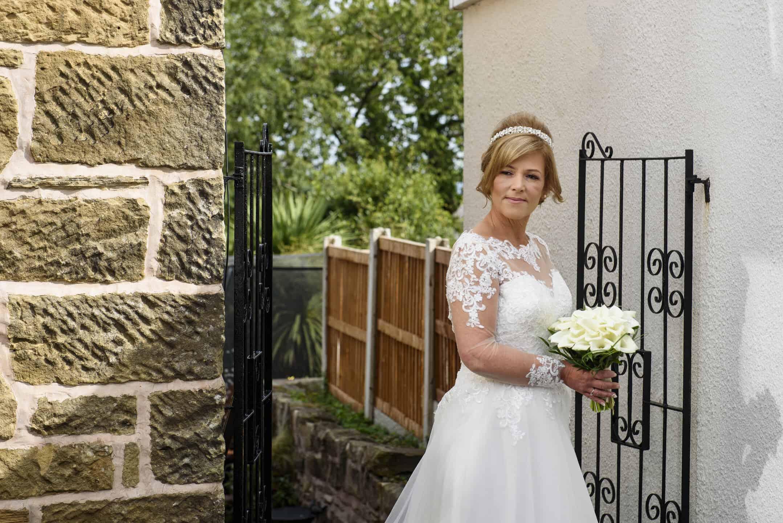 Wrexham Wedding Photography by Alin Turcanu 18