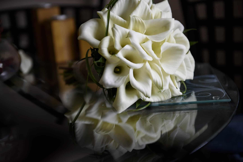 Wrexham Wedding Photography by Alin Turcanu 19