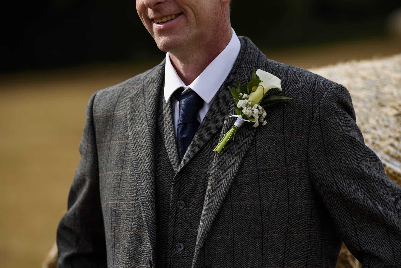 Wrexham Wedding Photography by Alin Turcanu 24