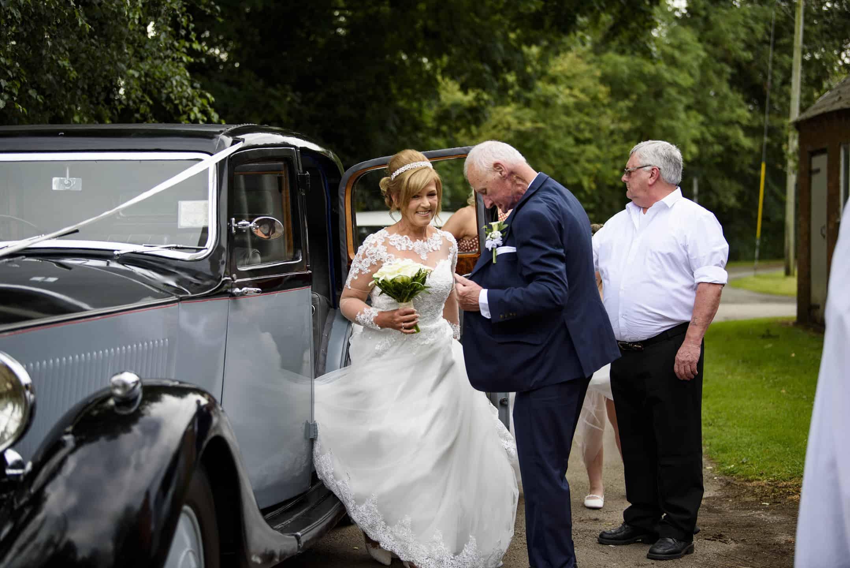 Wrexham Wedding Photography by Alin Turcanu 31