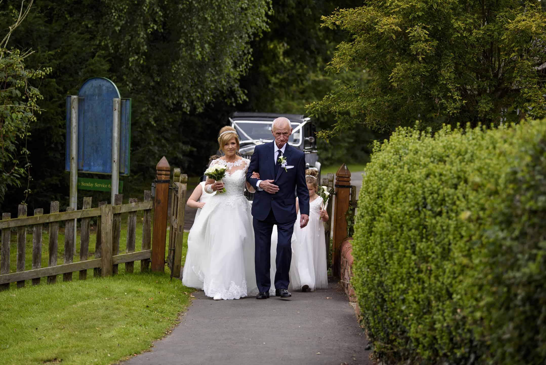 Wrexham Wedding Photography by Alin Turcanu 33