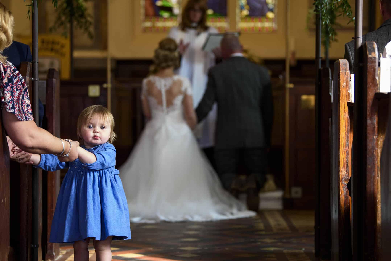 Wrexham Wedding Photography by Alin Turcanu 38