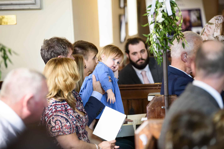 Wrexham Wedding Photography by Alin Turcanu 41