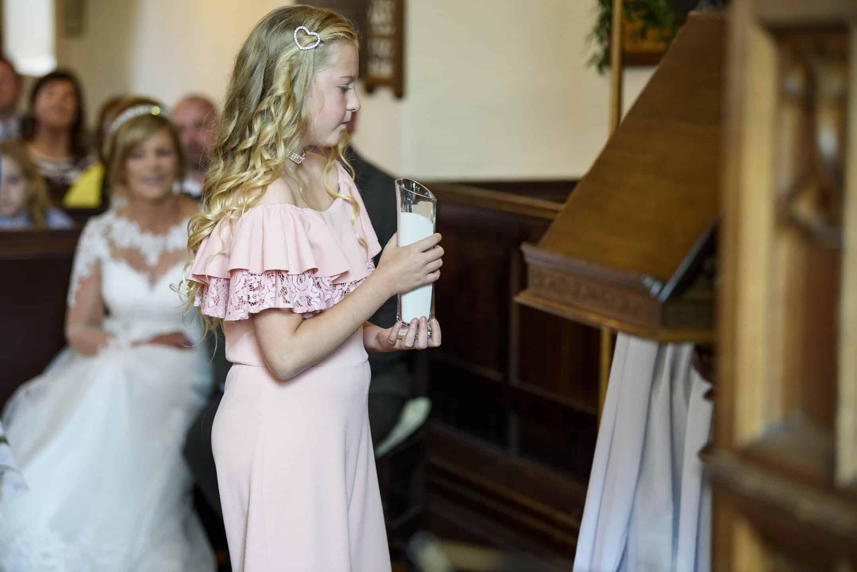 Wrexham Wedding Photography by Alin Turcanu 42