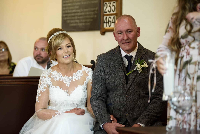 Wrexham Wedding Photography by Alin Turcanu 44