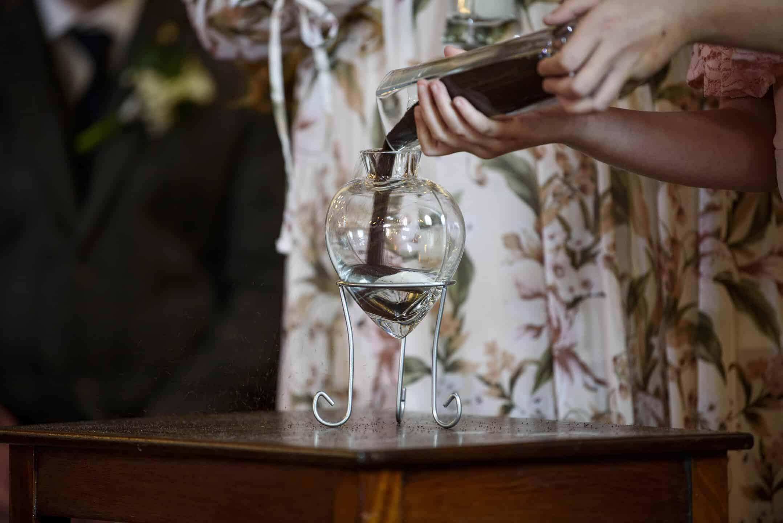 Wrexham Wedding Photography by Alin Turcanu 46