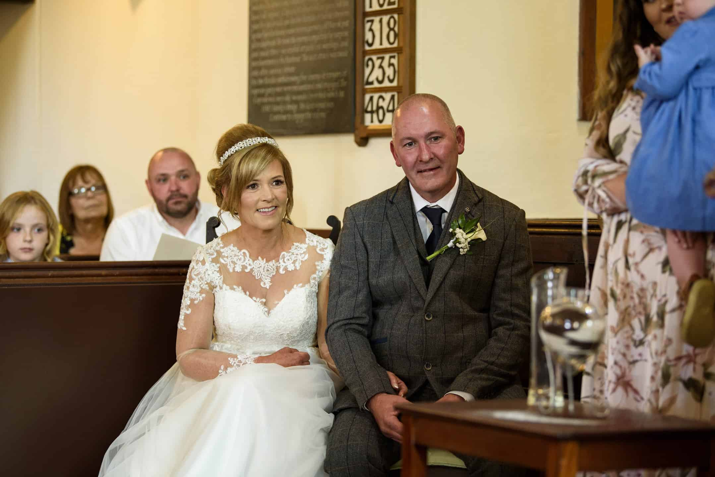 Wrexham Wedding Photography by Alin Turcanu 48