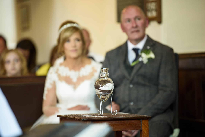 Wrexham Wedding Photography by Alin Turcanu 49