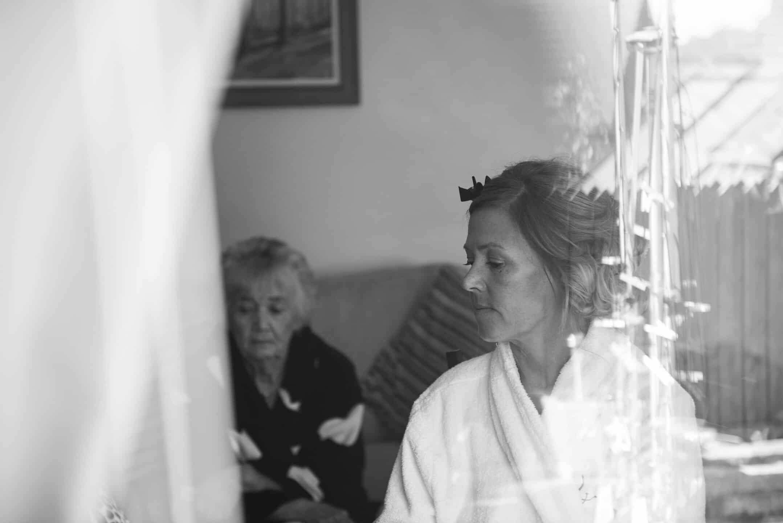 Wrexham Wedding Photography by Alin Turcanu 5