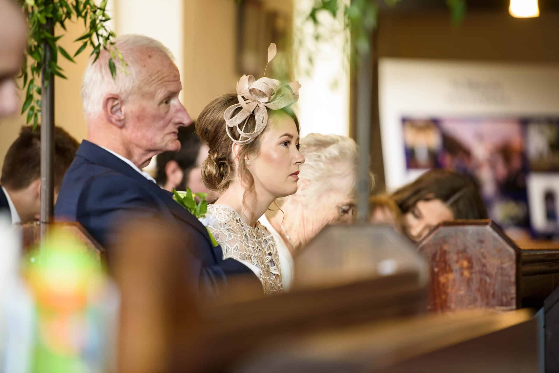 Wrexham Wedding Photography by Alin Turcanu 50