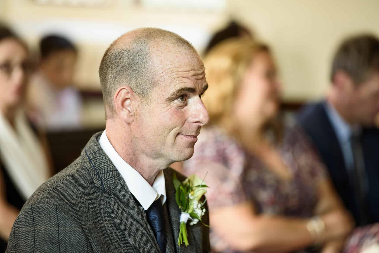 Wrexham Wedding Photography by Alin Turcanu 51