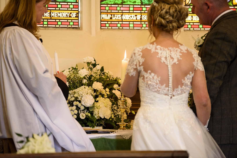 Wrexham Wedding Photography by Alin Turcanu 53