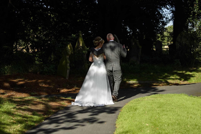 Wrexham Wedding Photography by Alin Turcanu 57