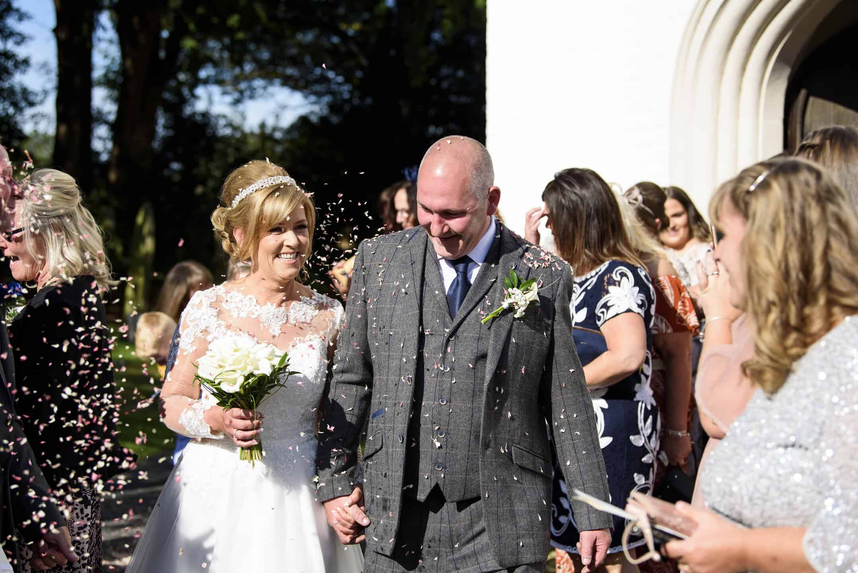 Wrexham Wedding Photography by Alin Turcanu 58