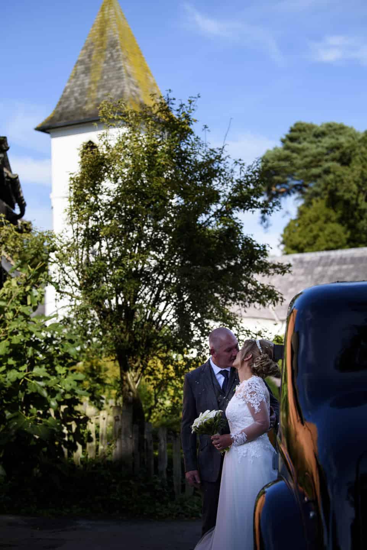 Wrexham Wedding Photography by Alin Turcanu 59