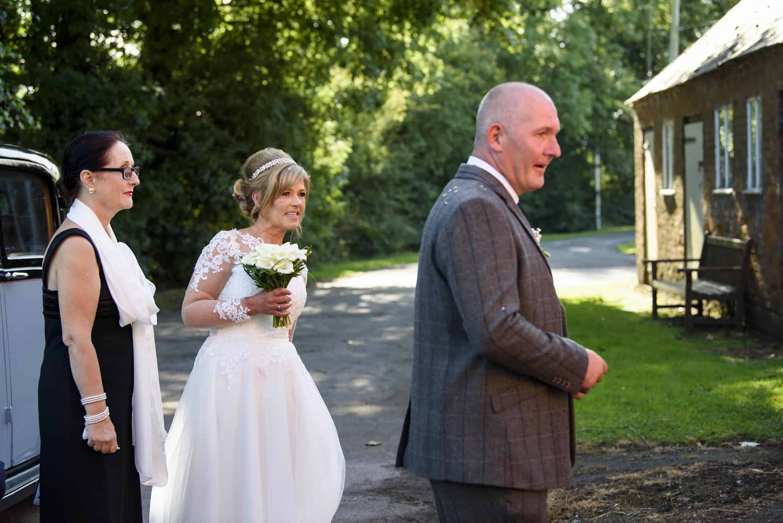 Wrexham Wedding Photography by Alin Turcanu 60