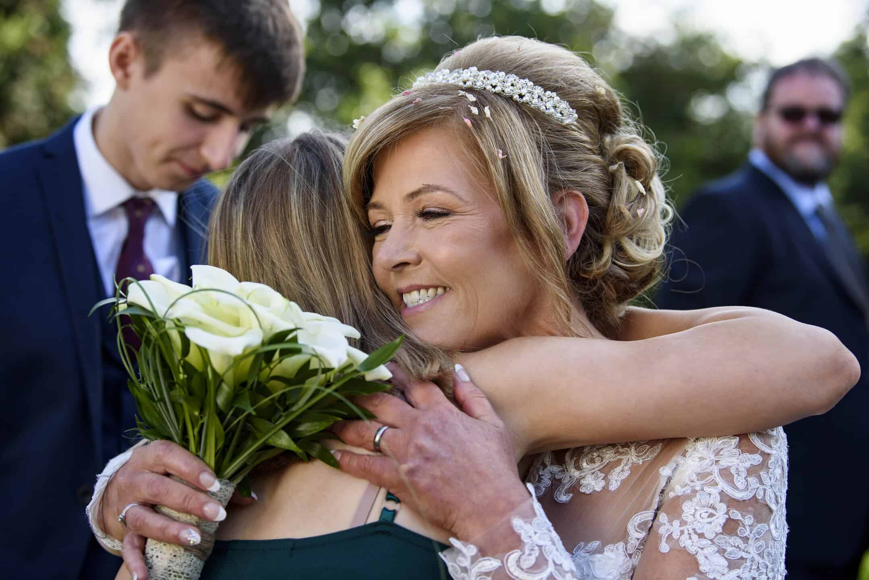 Wrexham Wedding Photography by Alin Turcanu 61