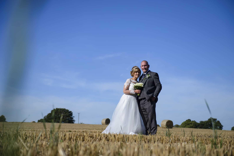 Wrexham Wedding Photography by Alin Turcanu 66