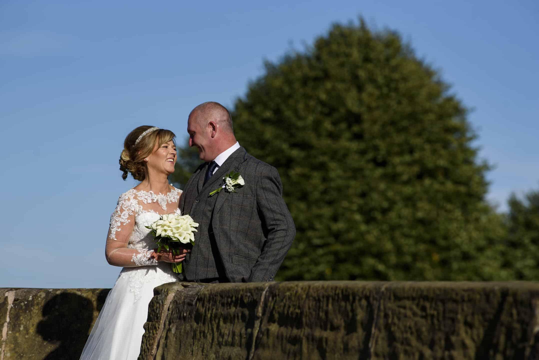 Wrexham Wedding Photography by Alin Turcanu 68