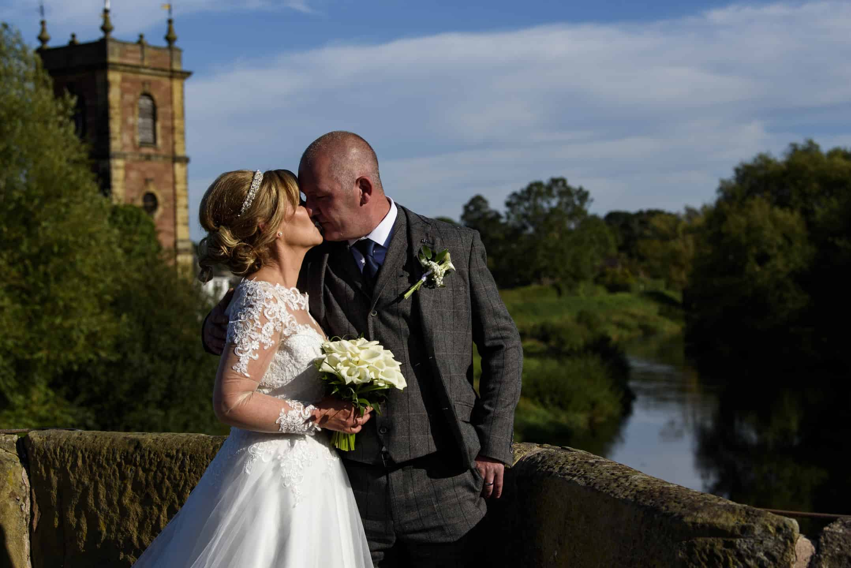 Wrexham Wedding Photography by Alin Turcanu 69