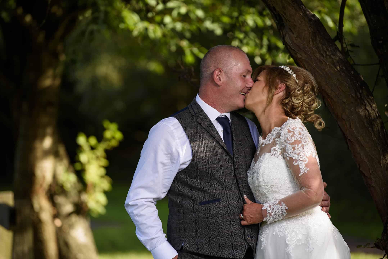Wrexham Wedding Photography by Alin Turcanu 70