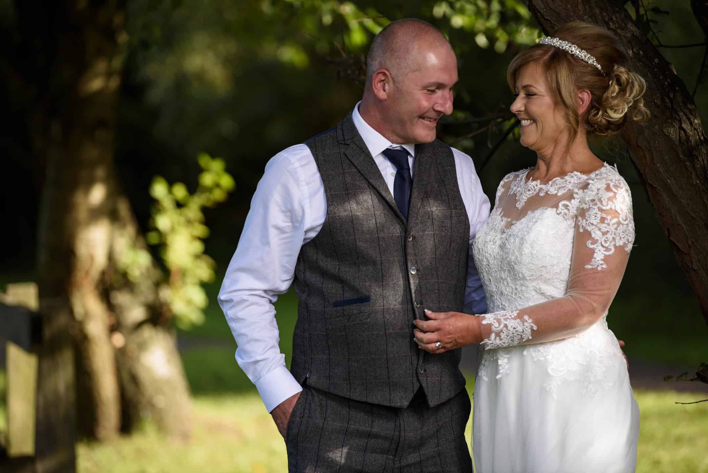 Wrexham Wedding Photography by Alin Turcanu 71