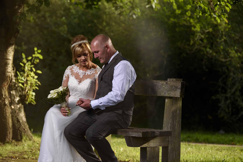 Wrexham Wedding Photography by Alin Turcanu 72