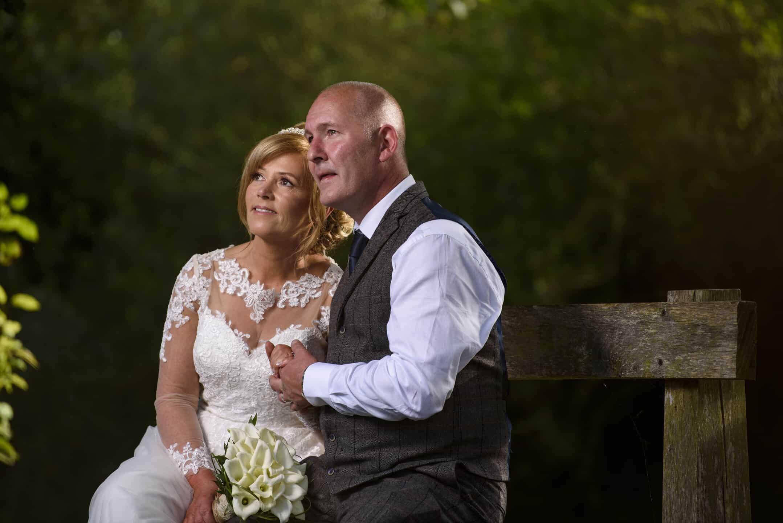 Wrexham Wedding Photography by Alin Turcanu 73